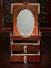 传统生活器具0037,传统生活器具,中华图片,