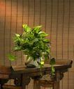 传统生活器具0044,传统生活器具,中华图片,