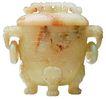 古代玉器0025,古代玉器,中华图片,