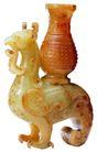 古代玉器0031,古代玉器,中华图片,
