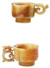 古代玉器0032,古代玉器,中华图片,