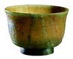 古代玉器0036,古代玉器,中华图片,
