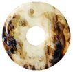 古代玉器0055,古代玉器,中华图片,
