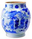 古代玉器0061,古代玉器,中华图片,
