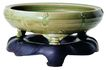 古代玉器0067,古代玉器,中华图片,