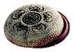 古代玉器0072,古代玉器,中华图片,