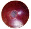 古代玉器0074,古代玉器,中华图片,
