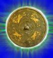 古代青铜器0130,古代青铜器,中华图片,