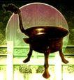 古代青铜器0132,古代青铜器,中华图片,