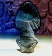 古代青铜器0135,古代青铜器,中华图片,