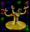 古代青铜器0137,古代青铜器,中华图片,