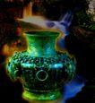 古代青铜器0145,古代青铜器,中华图片,