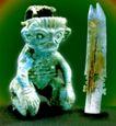 古代青铜器0154,古代青铜器,中华图片,