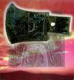 古代青铜器0162,古代青铜器,中华图片,