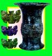 古代青铜器0164,古代青铜器,中华图片,