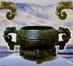 古代青铜器0168,古代青铜器,中华图片,