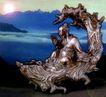 古代青铜器0179,古代青铜器,中华图片,