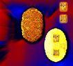 古代青铜器0182,古代青铜器,中华图片,