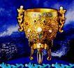 古代青铜器0183,古代青铜器,中华图片,