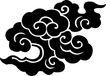 古典云纹0120,古典云纹,中华图片,