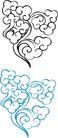 古典云纹0122,古典云纹,中华图片,