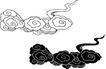 古典云纹0128,古典云纹,中华图片,