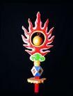 奉神器物0031,奉神器物,中华图片,装饰物 珠子 外形