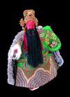 掌中戏偶0086,掌中戏偶,中华图片,