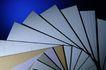 纸舞0016,纸舞,中华图片,纸制品