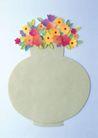 纸雕艺术0085,纸雕艺术,中华图片,