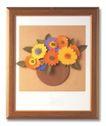 纸雕艺术0086,纸雕艺术,中华图片,