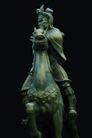 雕嗍0141,雕嗍,中华图片,骑士