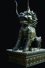 雕嗍0142,雕嗍,中华图片,中国铜雕