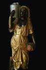 雕嗍0147,雕嗍,中华图片,华丽服饰