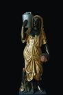 雕嗍0148,雕嗍,中华图片,顶着水壶