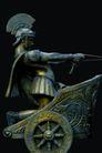 雕嗍0152,雕嗍,中华图片,战士