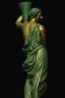 雕嗍0165,雕嗍,中华图片,后背