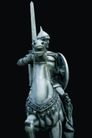 雕嗍0168,雕嗍,中华图片,盾牌