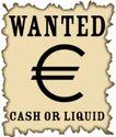 信条卡片0036,信条卡片,综合,文字 符号 英文