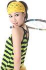 快乐的信仰0022,快乐的信仰,综合,黄色头巾