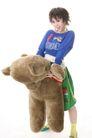 快乐的信仰0042,快乐的信仰,综合,玩具熊
