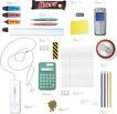 极品图标素材0034,极品图标素材,综合,移动电话 计算器 灯具