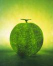 神奇的水果0082,神奇的水果,综合,