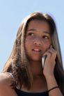 聆听世界0040,聆听世界,综合,青年 接电话 沟通