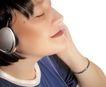 聆听世界0043,聆听世界,综合,