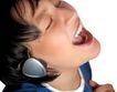 聆听世界0044,聆听世界,综合,