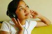 聆听世界0053,聆听世界,综合,