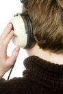 聆听世界0061,聆听世界,综合,
