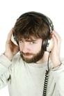 聆听世界0063,聆听世界,综合,