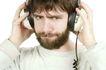 聆听世界0064,聆听世界,综合,